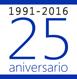 25 años GesEmpresas